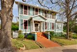 View more information about this historic property for sale in Austin, Texas