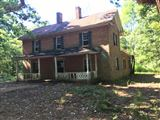 View more information about this historic property for sale in Mooresboro, North Carolina
