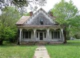 View more information about this historic property for sale in Mount Gilead, North Carolina
