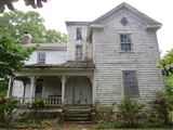 View more information about this historic property for sale in Oxford, North Carolina