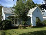 View more information about this historic property for sale in Spencer, North Carolina
