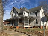 View more information about this historic property for sale in Wilkesboro, North Carolina