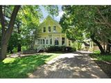 View more information about this historic property for sale in Chanhassen, Minnesota