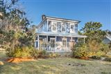 View more information about this historic property for sale in Darien, Georgia