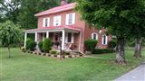 View more information about this historic property for sale in Mosheim, Tennessee