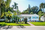 View more information about this historic property for sale in Sarasota, Florida