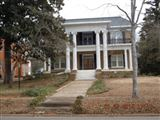 View more information about this historic property for sale in Talladega, Alabama