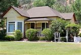 View more information about this historic property for sale in Tehachapi , California