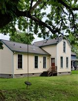 View more information about this historic property for sale in Brownsville, Oregon
