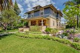 View more information about this historic property for sale in Anaheim, California