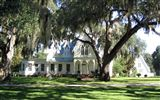 View more information about this historic property for sale in Bluffton, South Carolina