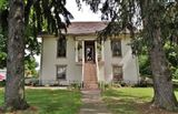 View more information about this historic property for sale in Dresden, Ohio