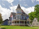 View more information about this historic property for sale in Faribault, Minnesota
