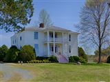 View more information about this historic property for sale in Fork Union, Virginia