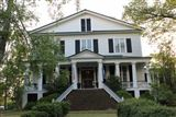 View more information about this historic property for sale in Liberty Hill, South Carolina