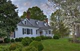 View more information about this historic property for sale in Dillwyn, Virginia