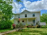 View more information about this historic property for sale in Schuyler, Virginia