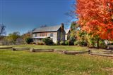 View more information about this historic property for sale in Steeles Tavern, Virginia