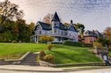 View more information about this historic property for sale in Dubuque, Iowa