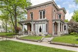 View more information about this historic property for sale in Attica, Indiana
