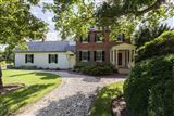 Click for a larger image! Historic real estate listing for sale in Saint Inigoes, MD