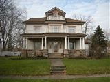 View more information about this historic property for sale in Augusta, Michigan