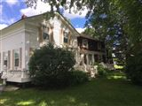 View more information about this historic property for sale in Linden, Michigan