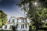 View more information about this historic property for sale in Challis, Idaho