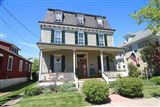 View more information about this historic property for sale in Cape May, New Jersey