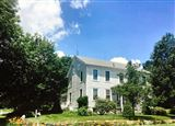 View more information about this historic property for sale in Fredon Twp, New Jersey
