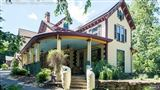 View more information about this historic property for sale in Ridgewood, New Jersey
