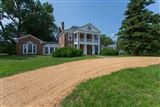 View more information about this historic property for sale in Scottsville, Virginia