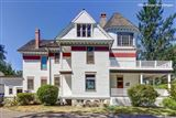 View more information about this historic property for sale in Forest Grove, Oregon