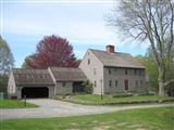 View more information about this historic property for sale in Colchester, Connecticut