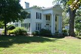 View more information about this historic property for sale in Chatham, Virginia