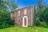 View more information about this historic property for sale in North Wales, Pennsylvania