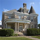View more information about this historic property for sale in Bedford, Indiana