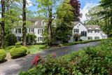 View more information about this historic property for sale in Mill Neck, New York