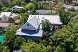 View more information about this historic property for sale in Mokelumne Hill, California