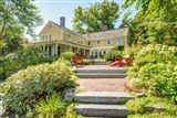 Click for a larger image! Historic real estate listing for sale in North Andover, MA