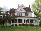 View more information about this historic property for sale in McHenry, Illinois
