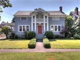 View more information about this historic property for sale in Oregon City, Oregon