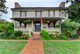 View more information about this historic property for sale in Knoxville, Tennessee