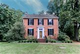 View more information about this historic property for sale in Kennett Square, Pennsylvania