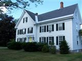 View more information about this historic property for sale in Fryeburg, Maine