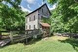View more information about this historic property for sale in Leoma, Tennessee