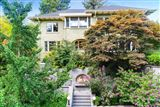 View more information about this historic property for sale in Seattle, Washington