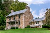 View more information about this historic property for sale in Glasgow, Virginia