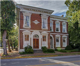 View more information about this historic property for sale in Russellville, Kentucky