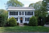 View more information about this historic property for sale in Grafton, Massachusetts